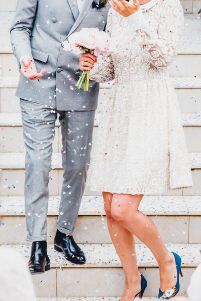 Uberraschung Nach Dem Standesamt 6 Wundervolle Ideen Trauzeugin Hochzeit Trauzeuge Ideen Hochzeit Uberraschung Hochzeit
