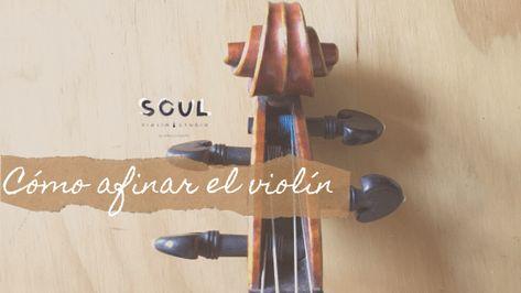 39 Ideas De Violin Violines Clases De Violin Tocando Violin
