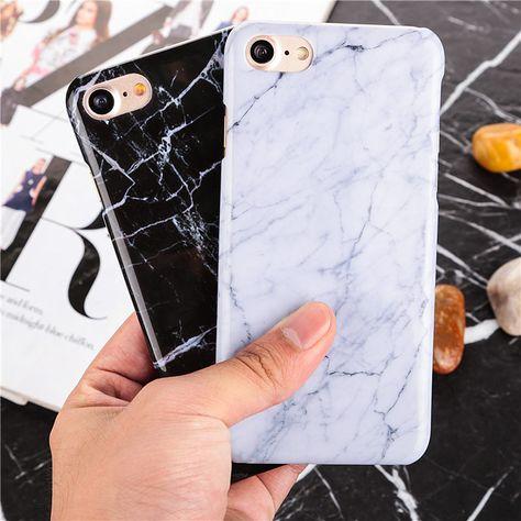 coque iphone 7 pola