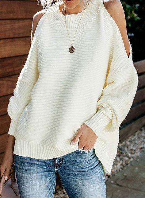 Joe Wenko Boy and Girl Fall Winter Jumper Long Sleeve Turtle Neck Pullover Knitwear Sweater
