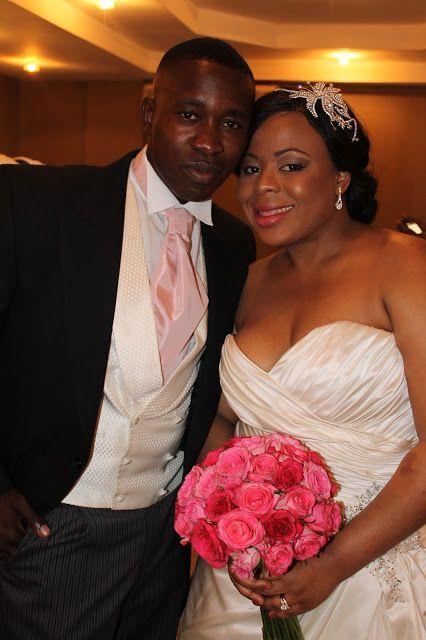 2f5eb7593a2 Glambox Beautiful make~up is our hallmark!  Aysha says  i do