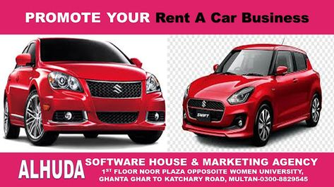 63 Rent A Car In Multan Ideas Rent A Car Multan Best Car Rental