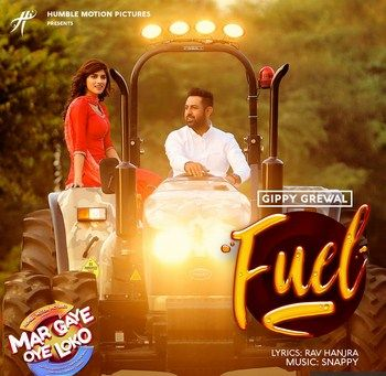 Mr Jatt Fuel By Gippy Grewal Song Download Mp3 Song Songs Mp3 Song Download