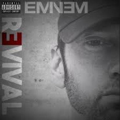 Pin by Beatscore on Music & Entertainment | Eminem now, Uk charts