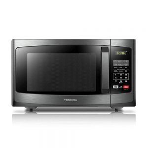 Top 14 Best Countertop Microwave Ovens In 2019 Reviews In 2019