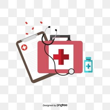Nurses Cap Nursing Hat Clip Art Medical Hat Cliparts Png Download 1000 630 Free Transparent Nurses Cap Pn Nurse Embroidery Designs Nurse Art Nurse Symbol