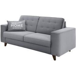 Retro Sofas In 2020 Retro Sofa Diy Furniture Couch Retro Sofa Bed