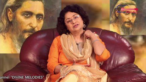 Dipti Mishra Is An Actress Known For Tanu Weds Manu 2011 The Author Actresses Interview Manu