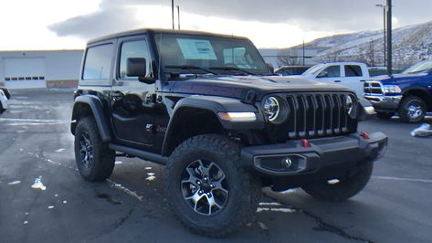Carson City Jeep >> Pinterest Espana