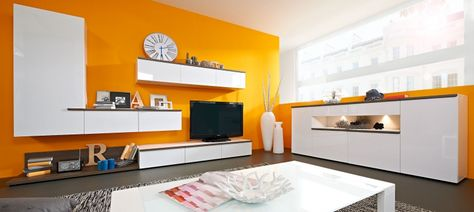 Arte M Arte M Making Rooms Möbel Und Lifestyle Living
