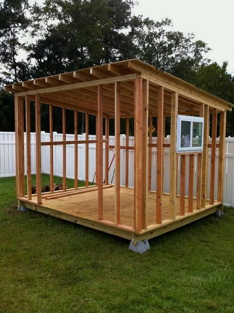 Shed Building Plans Flat Roof And Pics Of Storage Shed Greenhouse Plans Shedplans Shedplansdiy Building A