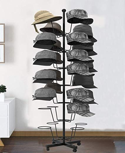 30 Trendy Hat Rack Ideas In 2021 A Review On Varoious Hat Racks Diy Hat Rack Trendy Hat Wall Hat Racks