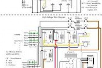 payne air handler wiring diagram - 4k wallpapers | goodman heat pump,  thermostat wiring, heat pump  pinterest