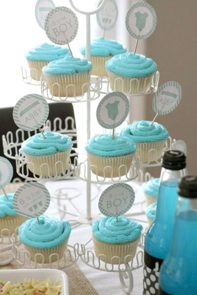 Baby Boy Shower Gift Ideas Pinterest Elephant Best On By 1 Baby Baby Shower Decorations For Boys Baby Shower Giveaways Boy Baby Shower Centerpieces,Kitchenaid Dishwasher Third Rack Replacement