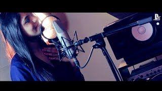 Muskurane Ki Wajah Tum Ho Laila Fajri Mp3 Song Download Di 2020 Wajah