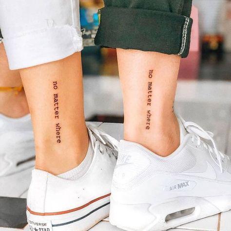 Lass uns die Welt tätowieren. auf Instagram: Jemanden markieren  Eigentümer / Künstler: @ Fol    #Tattoos #Ale