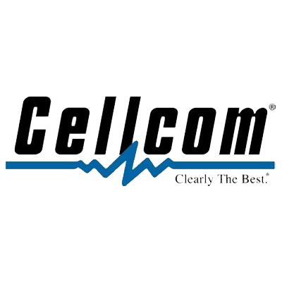 Cellcom Customer Service Number, Cellcom Customer Care Number - sprint customer care