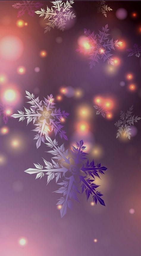 Univers Reine des Neiges (Flocons) se mélange à Celui de Raiponce (Lanternes).