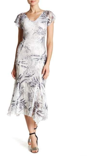 50+ Komarov dress sale information