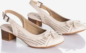 Sandaly Damskie Lato 2020 In 2020 Oxford Shoes Womens Oxfords Shoes