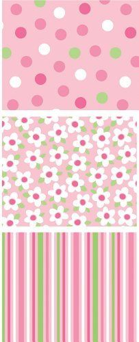 I Play Drawer Liners Floral By I Play   From The Manufacturer Scented