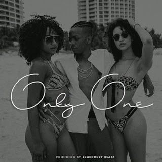 Tekno Only One Mp3 Download And Mp4 Video Music Videos Latest Music Music Download