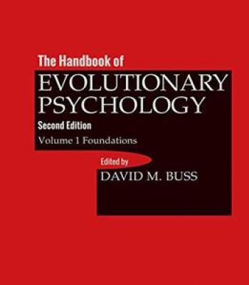 Psicologia pdf libri