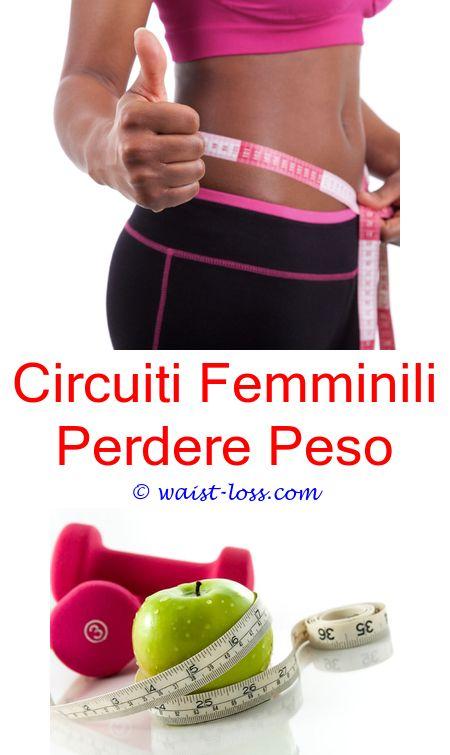 modo più veloce per perdere peso mma