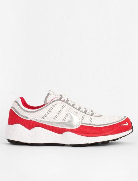 Nike Dunk High OG Retro Black White 846813 002 | SneakerFiles