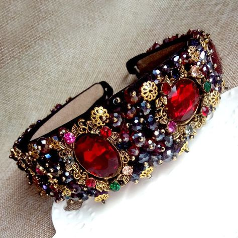 Bags,Christmas Jewelry,Hot Sellings direct from CN