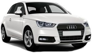 Audi A1 1 0 Tfsi Sport Nav Leasing From 1st4 Car Leasing A Leading