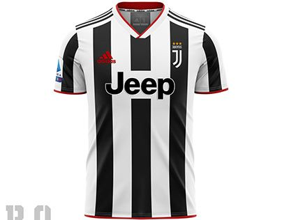 Check Out New Work On My Behance Portfolio Concept Home Jersey Juventus 2020 2021 Http Be Net Gallery 81950737 Concept Home Jersey Juventus Soccer Jersey