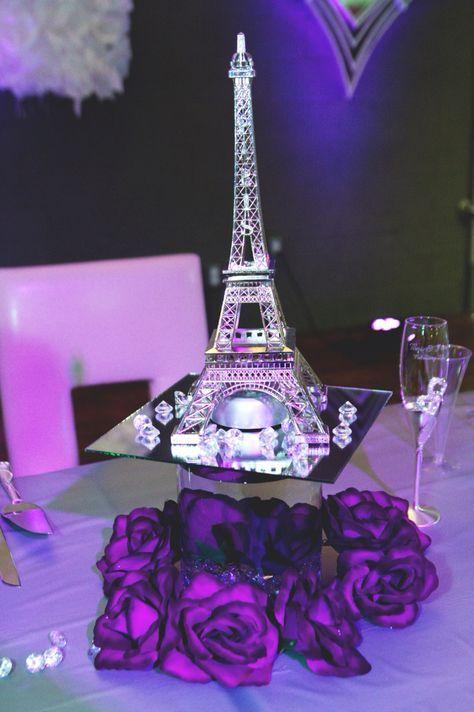 Wedding Themes Ideas Paris 56 New Ideas Paris Quinceanera Theme Paris Theme Party Decorations Paris Theme Party