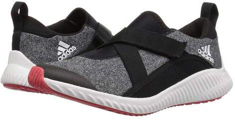 newest 13570 0f1a1 adidas Kids - FortaRun X CF Kids Shoes