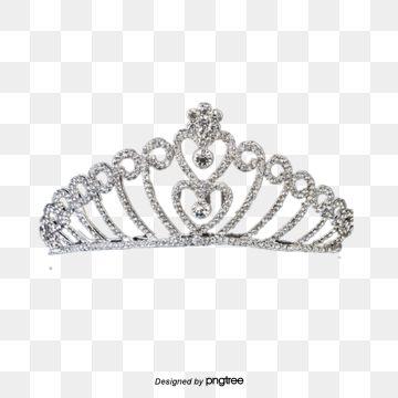 Corona De Diamantes Emas Mahkota Berlian
