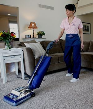 Pin On House Cleaning Services