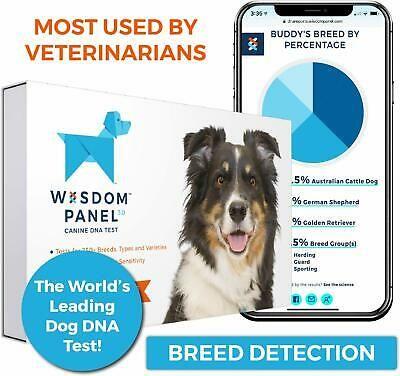 Pin On Shop Pet Supplies