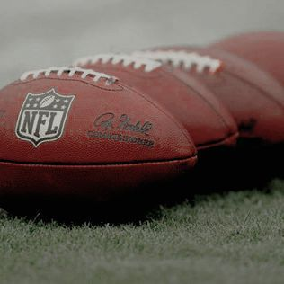 Nfl Aesthetic Sports In 2020 American Football Football Sports