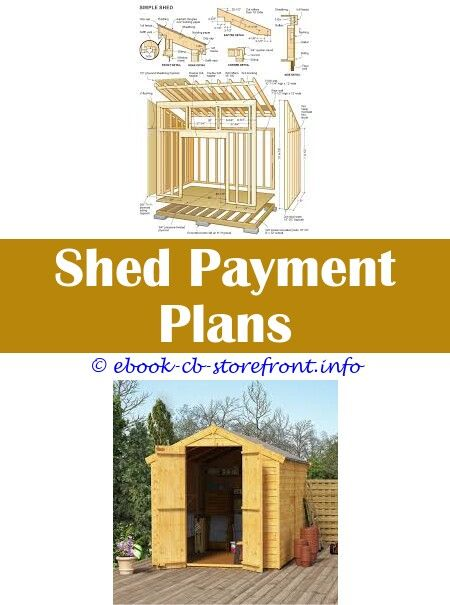 3 Self Reliant Tricks Free Shed Building Plans 10x12 Nz Shed Plans Cedar Shed Plans Pole Shed Plans Building An 8x8 Shed