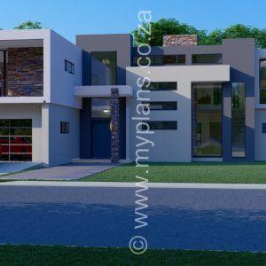 6 Bedroom House Plan Mlb N01 In 2020 5 Bedroom House Plans 6 Bedroom House Plans House Plans