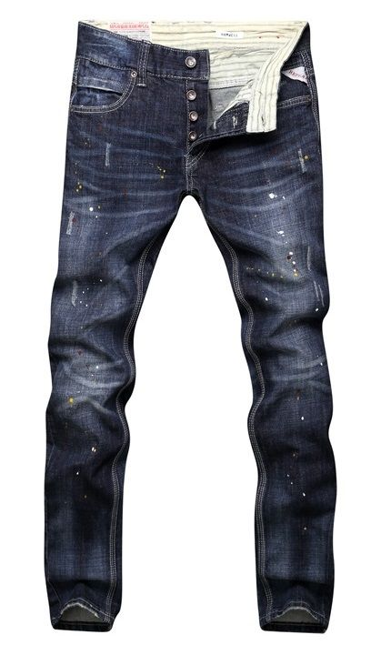 98e84e982d New Willstyle Very High Quality Jeans