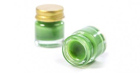 Comment préparer un onguent au cannabis pour le soin de la peau - Zamnesia