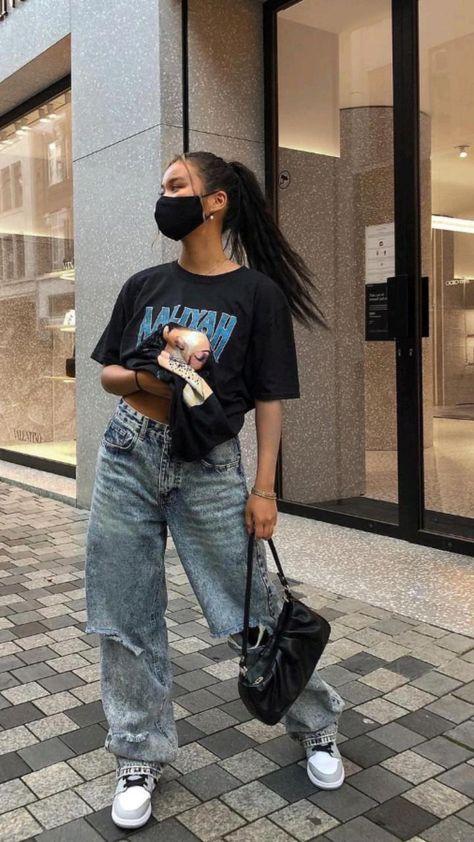 IG:@high.fashion7