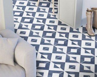 Tarkett Starfloor Click 30 Retro Black White En 2020 Avec