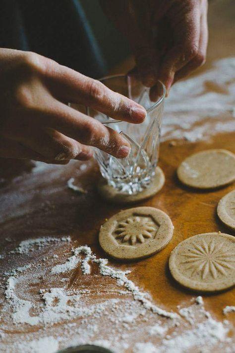 Les 17 plus belles idées de décoration de tartes