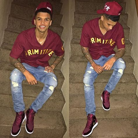 Swag outfits men, boy outfits, guy summer outfits, fashion outfits, fine me
