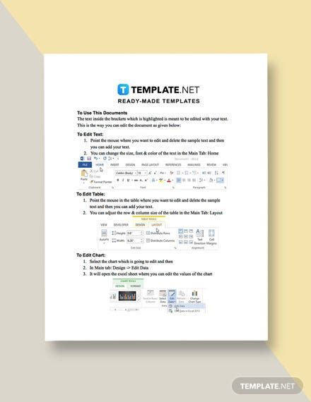 Freelance Activity Log Template Free Pdf Word Excel Apple Pages Google Docs Google Sheets Apple Numbers Invoice Template Logo Design Branding Business Cards Receipt Template