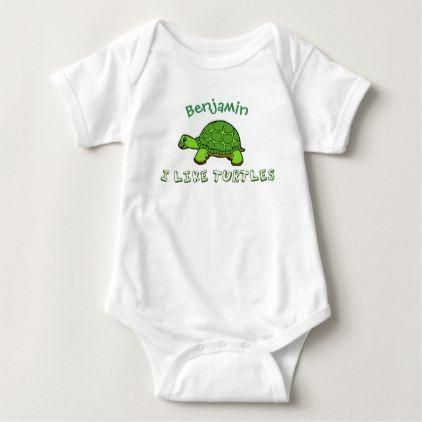 What Does This Big Button Do Cute Babies Personalized Baby Clothes