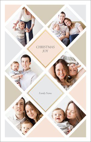 Holiday Cards Templates Designs Vistaprint Christmas Card