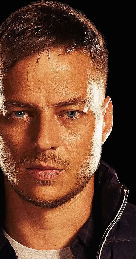 Tom Wlaschiha, Actor: Rush. Tom Wlaschiha was born on June 20, 1973 in Dohna, German Democratic Republic. He is an actor, known for Rush (2013), Enemy at the Gates (2001) and Valkyrie (2008).